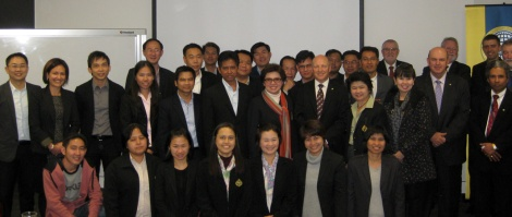 Thai_Excise_Delegation