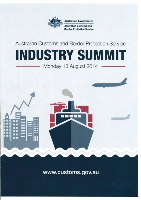 ACBPS_Industry_Summit_Website