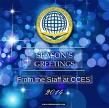 2014_CCES_Christmas_Card_2