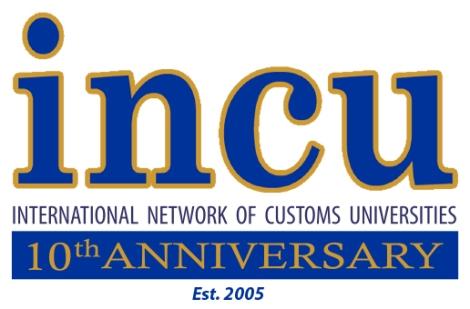 INCU_10_Years_Est_2005_Bold