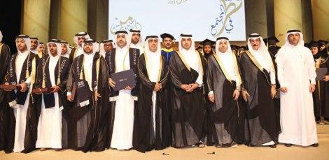 CCQ_Graduation_May_2015