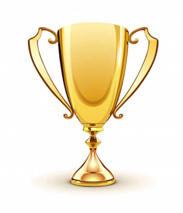gold-trophy-on-white_lge